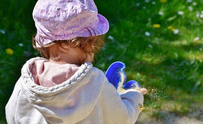Koruncukköy 26 yılda 400 çocuğa sıcak yuva oldu