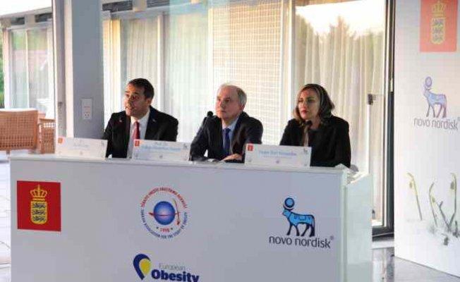 Obezler tek bir ülkede yaşasaydı, dünyanın 3. büyük ülkesi olurdu