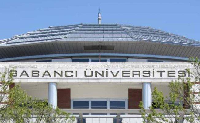 Sabancı Üniversitesi  EDU, FT sıralamasına Türkiye'den giren tek okul oldu