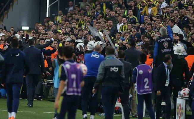 Tahkim Beşiktaş'ın itirazını reddetti