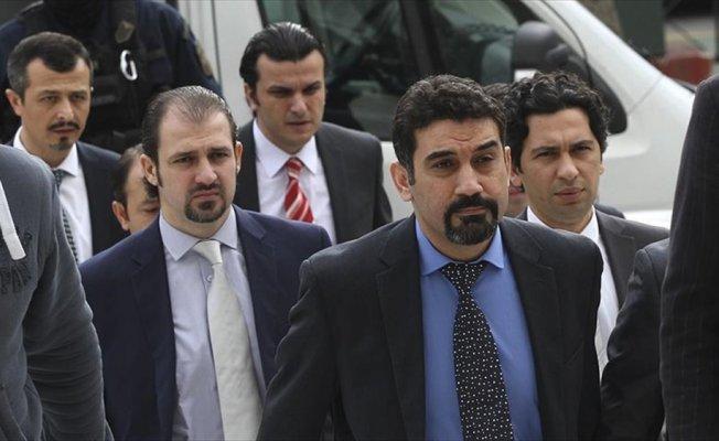 Yunanistan'dan darbecilere 'iltica hakkı' kararı
