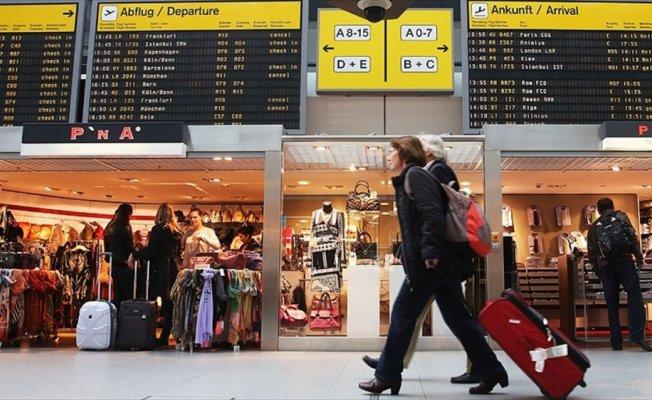 Almanya Tegel Havalimanını kapatacak