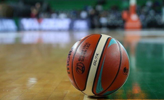 Basketbolda yabancı oyuncu sayısında değişiklik