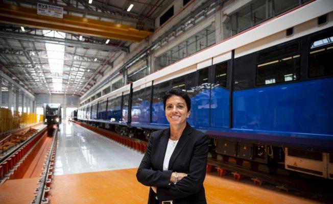 Bozankaya ve Siemens iş birliği ihracatı artıracak