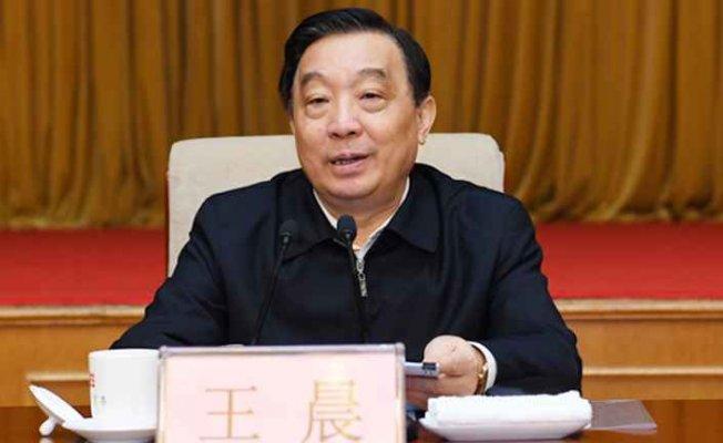 Çin: ABD, Çin ile işbirliğine stratejik açıdan yaklaşmalı