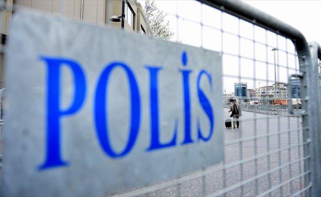 İstanbul'da 'seçim güvenliği' önlemleri alındı