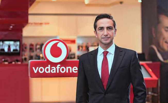 Vodafone'den babalar gününe özel iki kampanya
