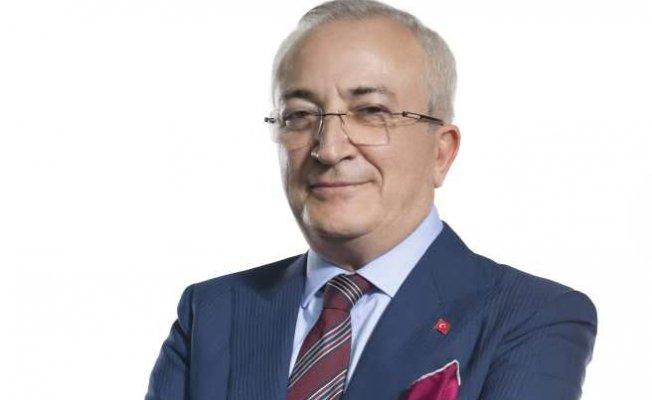 Aksa Doğalgaz, Türkiye'nin En Büyük Şirketleri Listesi'nde