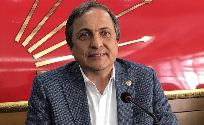 Torun: CHP tüm teşkilatlarıyla yerel seçimlere hazır