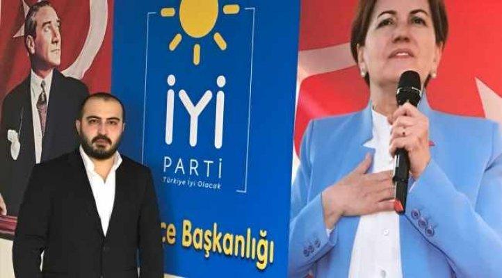 Çocuk istismarında Türkiye 3.sırada