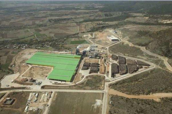 Kastamonu Entegre üretim kapasitesini arttırıyor