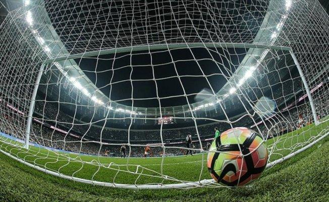 Süper Lig, Lefter Küçükandonyadis'in ismiyle oynanacak