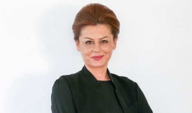 "TGDF Genel Sekreteri Menlik: ""Yeni kabine umut oldu"""