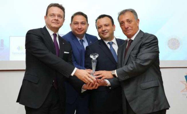 Türkiye'deki markalar navigasyon aracı olacak