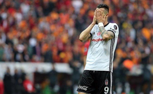 'Üç büyükler'in verim alamadığı İspanyol futbolcular