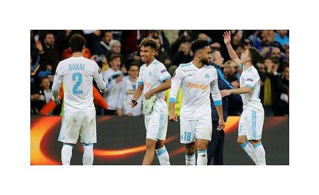 UEFA'dan Avrupa devine ceza