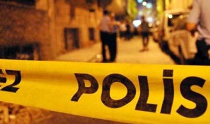Azeri İşadamı İtimat İsmailov, Florya'da öldürüldü