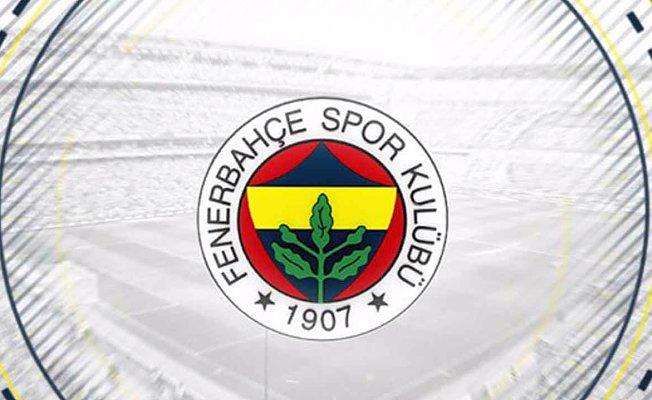 Fenerbahçe'de deprem