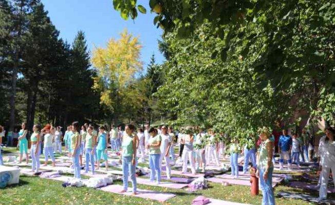 Fethiye Farkındalık Festivali 27 Ekim'de başlıyor