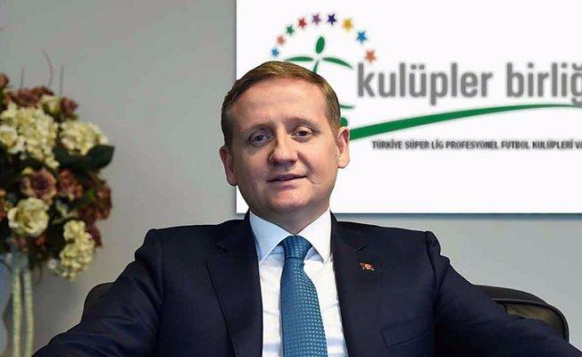 """Gümüşdağ """"Serkan Çimen'i Allah'a havale ediyoruz"""""""