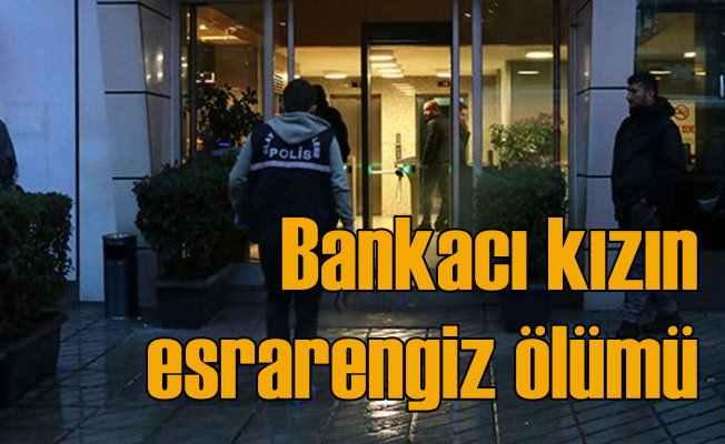 Bankacı Aslı intihar mı etti, öldürüldü mü?