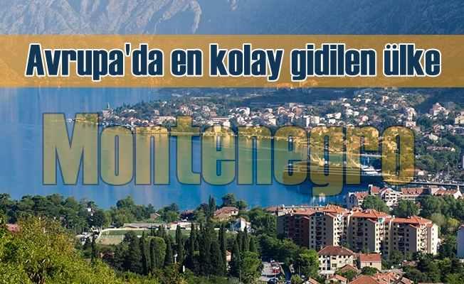 Montenegro | Avrupa'da kolay şirket kurmanın yolları, Montenegro'da nasıl yatırım yapılır?