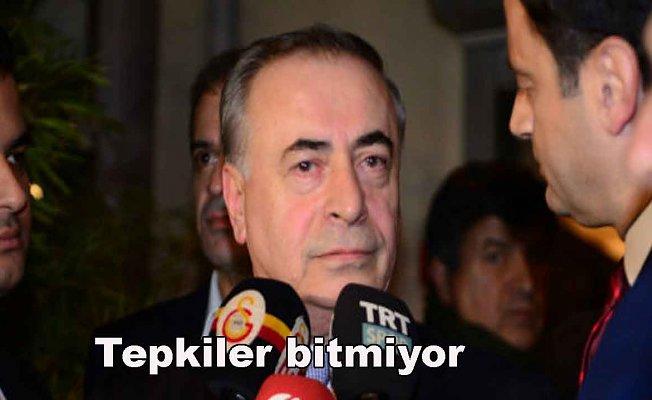 """Mustafa Cengiz """"Sahte dostlardan korunun"""""""