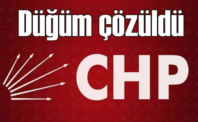 İstanbul'da İmamoğlu, Ankara'da Mansur Yavaş