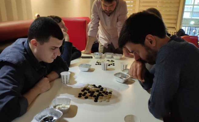 Türkiye'de 'Çin İmajı' değişiyor