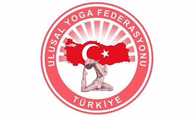 Türkiye Ulusal Yoga Federasyonu kuruldu
