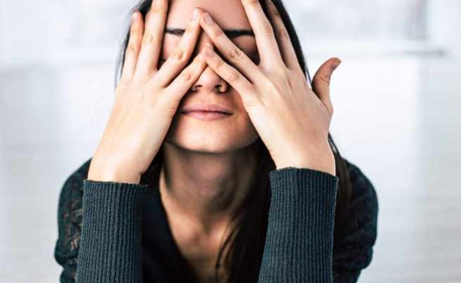 Depresyonu taklit eden hastalıklar