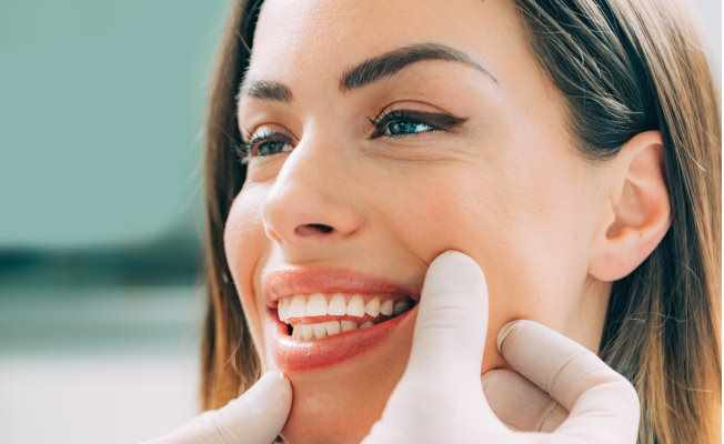 Eksik dişlerinizi tamamlamak için 6 ayınız var!