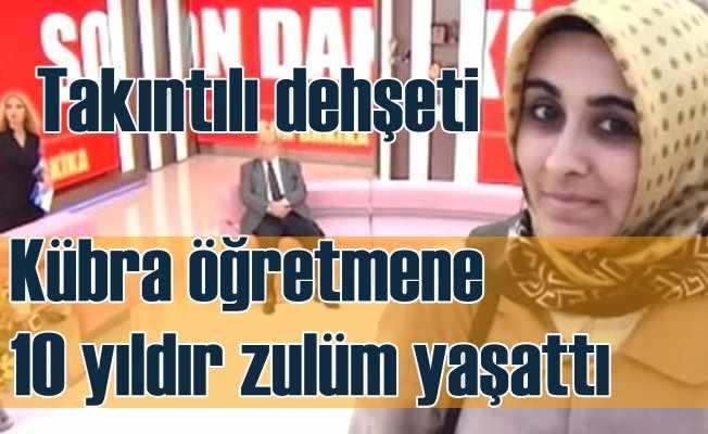 Gebze'de kaçırılan kadın öğretmen Zonguldak'ta bulundu