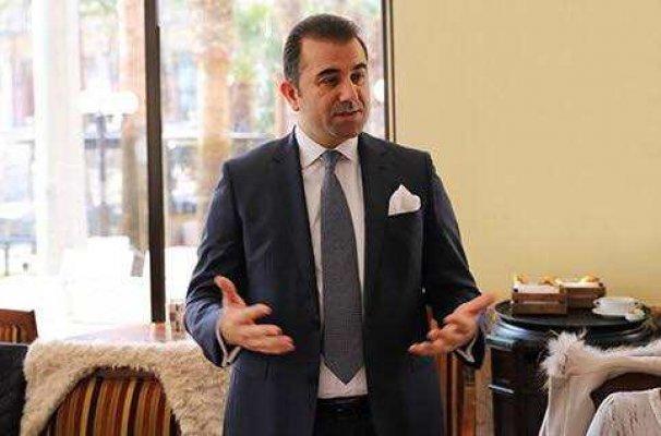 Ahmet Ünal: Uygur Türkleri için önemli bir adım