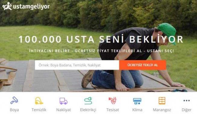 İstanbul Merkezli E-Ticaret Sitesi Avrupa'ya Açıldı!
