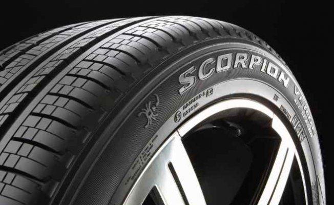 Pirelli SUV lastiklerini İzmit fabrikasında üretecek