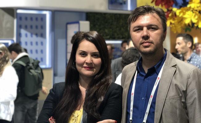 Türk Yapay Zeka Şirketi Cbot, Google'ın seçtiği 20 şirket arasında