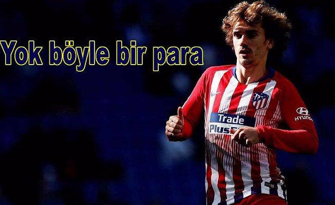 Barcelona'dan yılın transferi