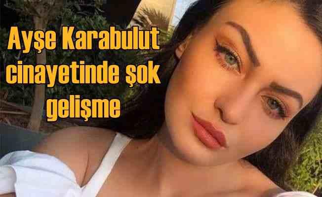 Ayşe Karaman cinayeti | Kanında 7 farklı ilaç bulundu