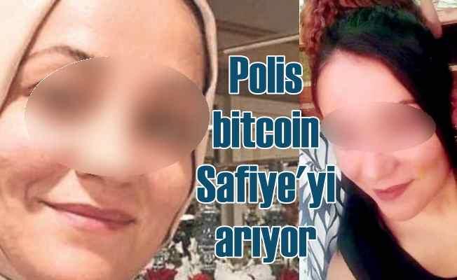 Bitcoin Safiye mağdurlarının hızla sayısı artıyor