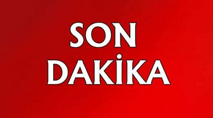 Galatasaray Rizespor'u iki golle geçti