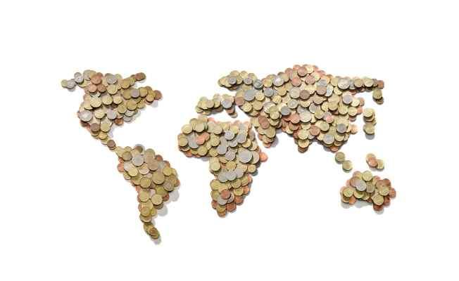 Karşılaştırmalı siyasal ekonomi Devletler, Piyasalar, ve Küresel Kapitalizm
