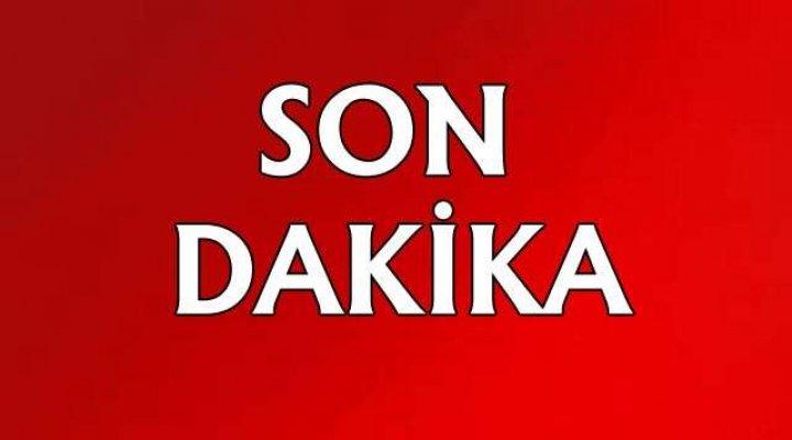 Mehmet Sepil Kulüpler Birliği Vakfı Başkanı oldu