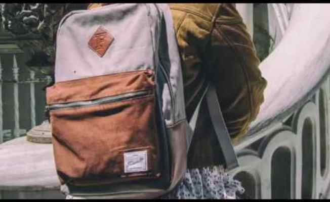 Promosyon çanta üretiminde Gençler Çanta