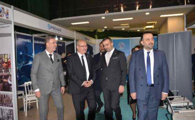 Ankara ve ülke ekonomisi için büyük buluşma