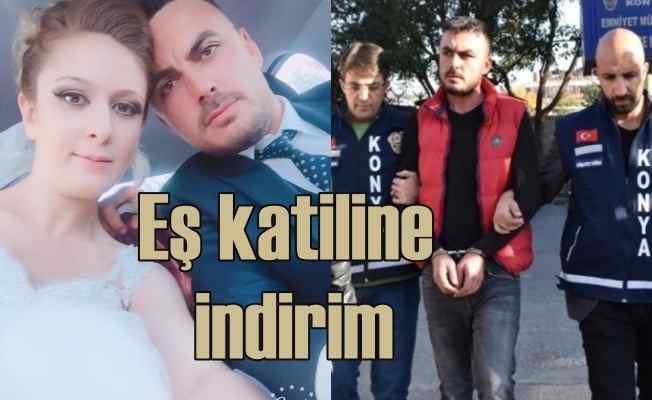 Hanife Babayiğit cinayeti | Katil kocaya tahrik indirimi geldi