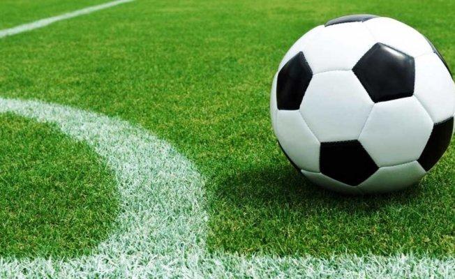 Lider Sivasspor deplasmanda galip