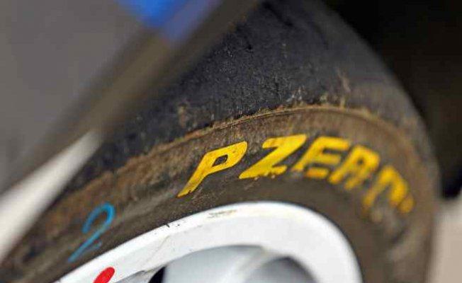 Pirelli Dünya Ralli Şampiyonası'nın tek lastik tedarikçisi seçildi