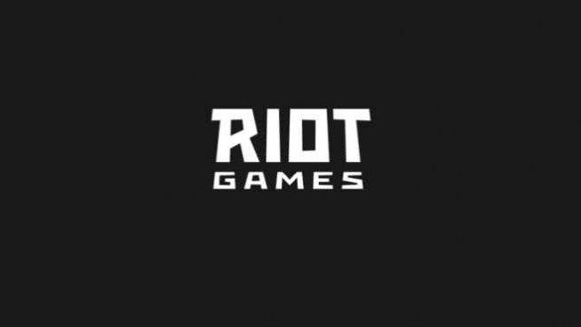 Riot Games Türkiye açıkladı Galatasaray Espor'a katılacak mı?