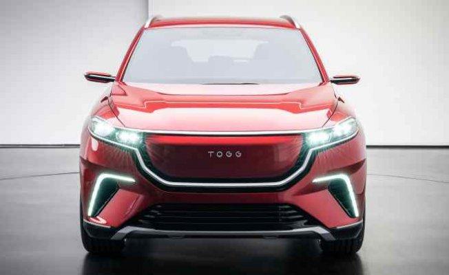 Yerli otomobil | Otomotiv sektörünün dinamosu olacak